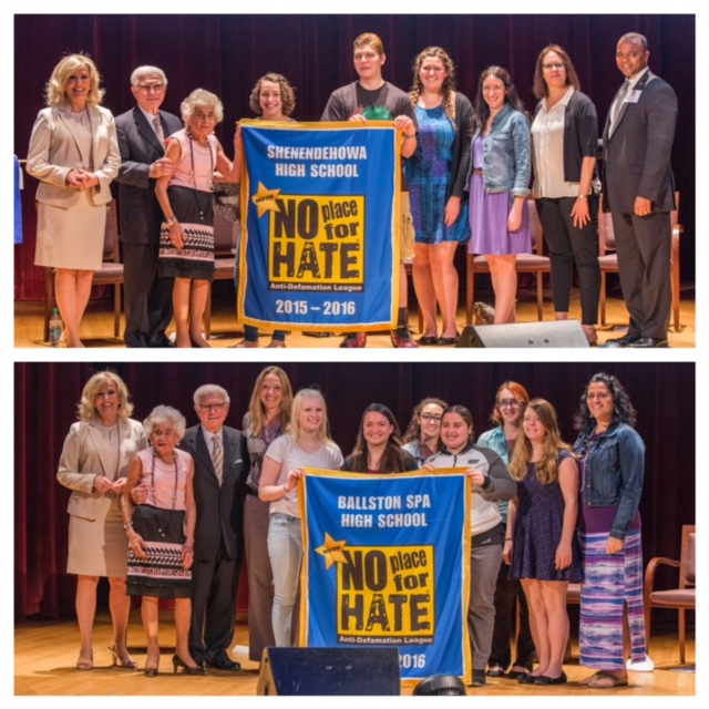 NPFH 2016 Albany Ceremony for website