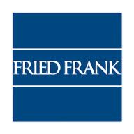 FriedFrankHarrisShriver&JacobsonLLP