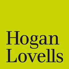 HoganLovellsLLP