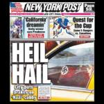 nazi cab slider 2
