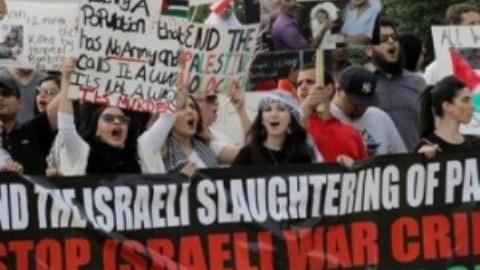 dallas-anti-israel-protest1-350x2331-300x199
