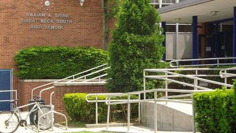 640px-Great_Neck_South_High_School