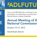 annual meeting save the date