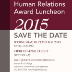 2015 HRAL E-Save-the-Date