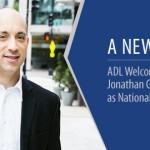 welcome-jonathan-greenblatt-adl-director-480x270