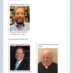 Nostra Aetate Invite with Vatican Ambassador to the UN 10-20-2015