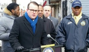 EB at Crown Heights Press Conference HP slider