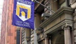 NYU banner pic
