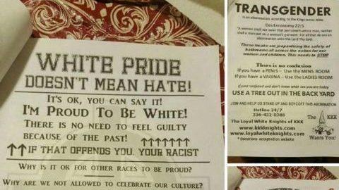 KKK fliers HP slider