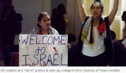 jewish-week-article-on-cuny-anti-semitism