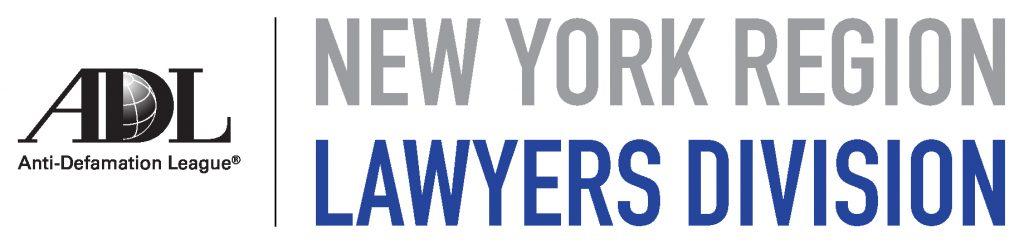 lawyersdivision-logo