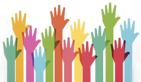 volunteer-hands-hp-slider