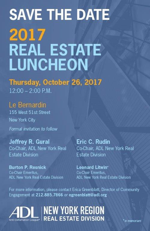 nyro_5243_real-estate-luncheon_estd_vf
